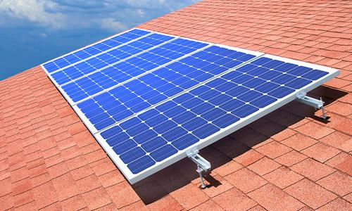 solar-photovoltaic