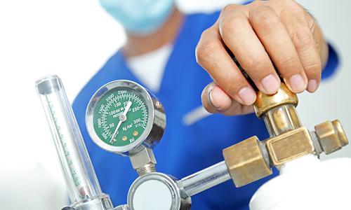 medical-gases